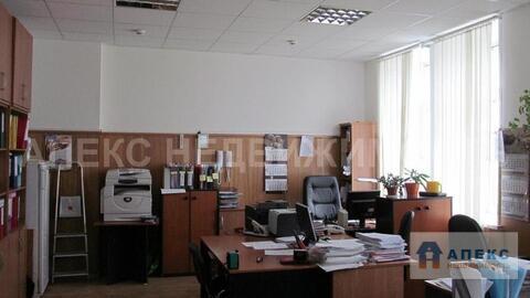 Продажа помещения свободного назначения (псн) пл. 1036 м2 под банк, . - Фото 1
