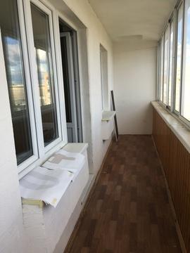 1-ком квартира (в центре Москвы) Б. Саввинский переулок Д.1 - Фото 4