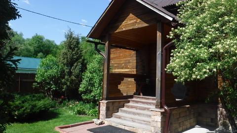 Продается дом в Новой Москве! - Фото 2