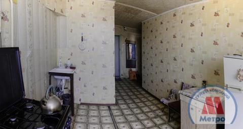 Квартира, ул. Моторостроителей, д.73 - Фото 2