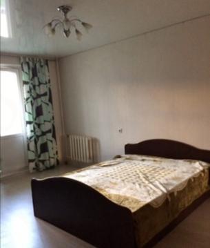 Продам 1-комнатную квартиру по ул. 40 лет Победы, 142 - Фото 3