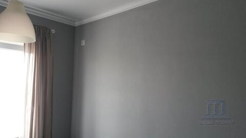 1-комнатная в новом доме с отличным ремонтом! - Фото 1