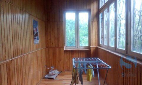 Продажа квартиры, Тюмень, Ул Беляева - Фото 5