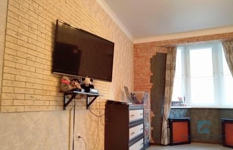 Аренда квартиры, Краснодар, Улица Архитектора Петина - Фото 1