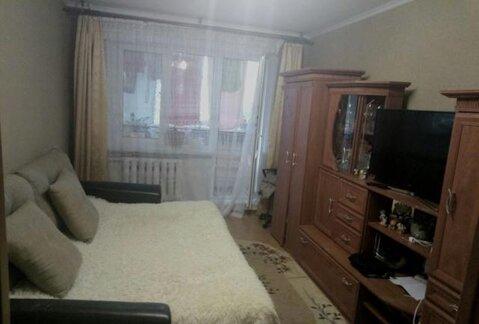 2х-комнатная квартира г.Наро-Фоминск, ул.Маршала Жукова д.169 - Фото 3