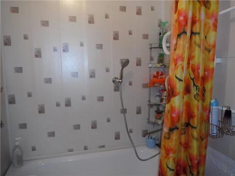 1 комнатная квартира по ул.Республики д.169 - Фото 4