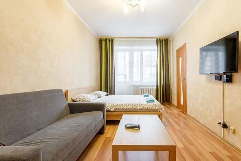 Сдам квартиру на Волгоградской 30 - Фото 2