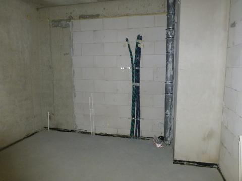 Продается 3-х комнатная квартира по ул. Королева - Фото 5