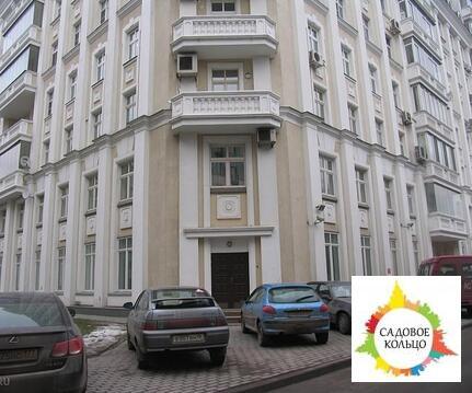 Предлагается помещение свободного назначения общей площадью 574 кв