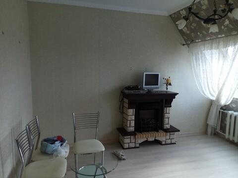 Продажа квартиры, Светлогорск, Светлогорский район, Сиреневый пер. - Фото 5
