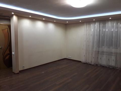 Аренда квартиры, Иваново, 3-я улица Чайковского - Фото 1