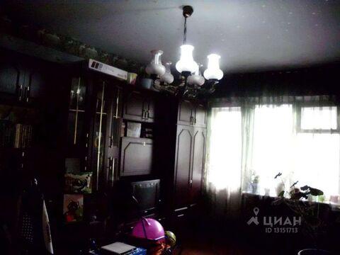 Продажа квартиры, Брянск, Ул. Димитрова - Фото 2
