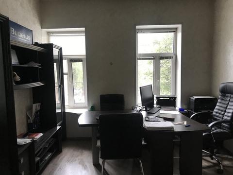 Офисное в аренду, Владимир, Большая Московская ул. - Фото 2