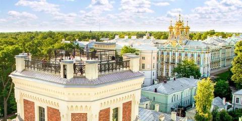 Объявление №52083840: Продаю 3 комн. квартиру. Санкт-Петербург, Лицейский переулок, 5,