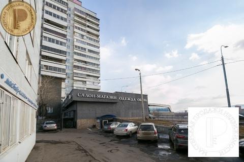 Помещение Центральнвй р-н, ул. Дубровинского - Фото 1