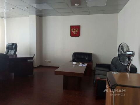 Аренда офиса, м. вднх, Ул. Космонавтов - Фото 2
