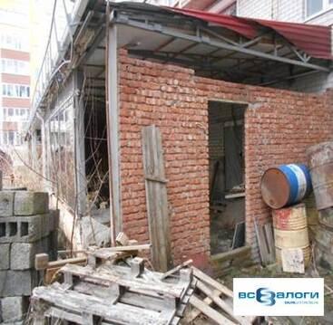 Продажа торгового помещения, Ставрополь, Ул. Серова - Фото 3