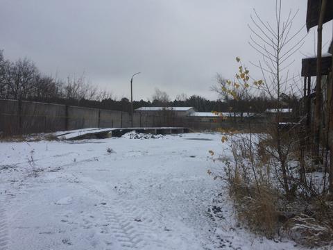 Земельный участок на продажу, Ковровский р-он, Ковров г, Свердлова . - Фото 4
