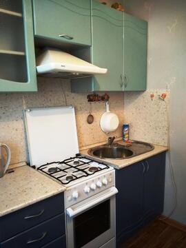 Продажа квартиры, Вологда, Осановский проезд - Фото 4