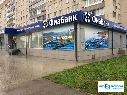 Объявление №50711824: Продажа помещения. Тольятти, ул. Баныкина, 14,