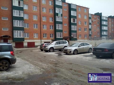 Квартира 100 кв.м. с ремонтом - Фото 3
