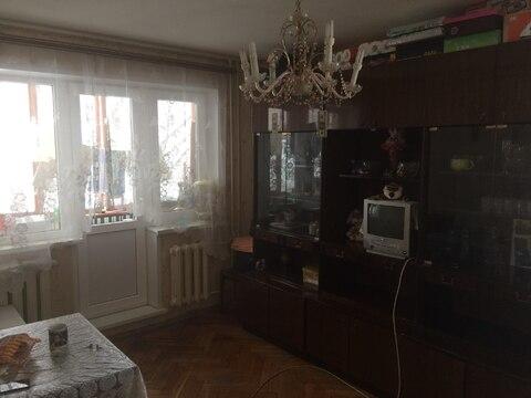 1-комнатная квартира г. Мытищи - Фото 4