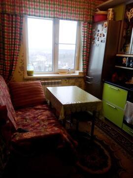 Продается однокомнатная квартира - Фото 5