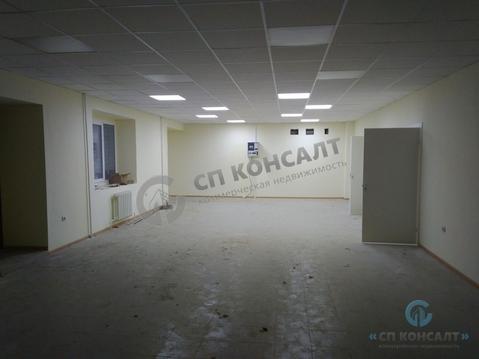Аренда нежилого помещения 200 кв.м. на ул. Мира - Фото 4