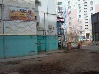 Продажа псн, Астрахань, Улица Бориса Алексеева - Фото 1