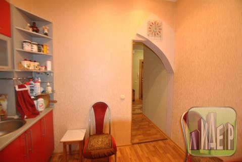 2-комнатная в элитном доме - Фото 4