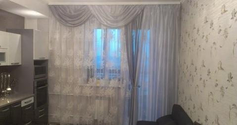 Продается большая 1-комнатная квартира в районе Привокзальный - Фото 2