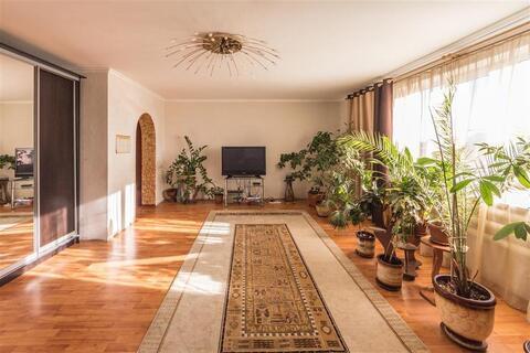 Продается дом по адресу с. Большой Самовец, ул. Спортивная 10 - Фото 3