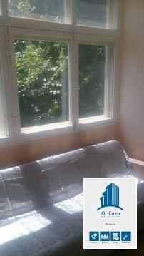 Продаётся двух комнатная квартира по ул. Тургенева Краснодар - Фото 2