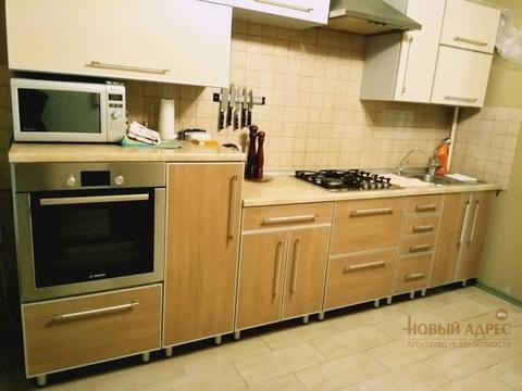 Продажа квартиры, Калуга, Ул. Ф.Энгельса - Фото 2