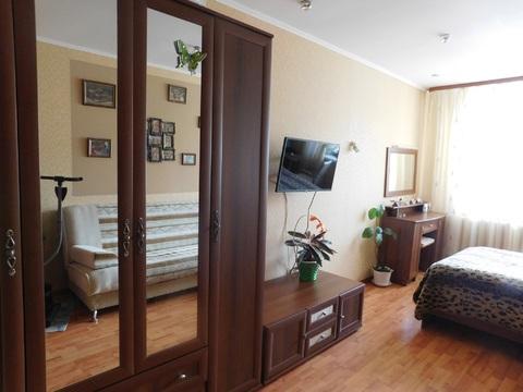 Уютная 3-х комнатная квартира (Инорс). Дом 2004 ода постройки. - Фото 2