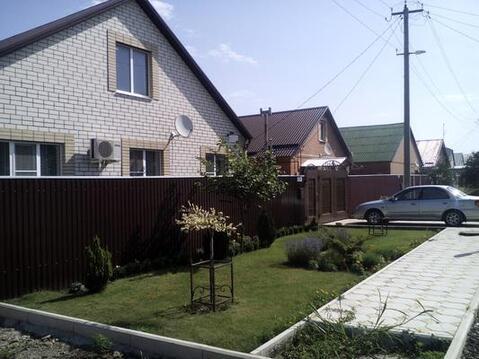 продажа домов в михайловске старый фонд обычное