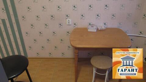 Аренда 2-комн. квартира на ул. Приморское шоссе 32 в Выборге - Фото 3