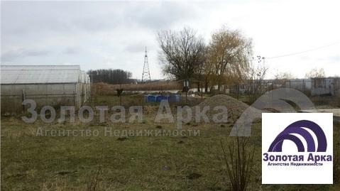 Продажа участка, Динской район, Ул.Южная улица - Фото 2