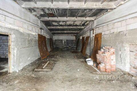 Продажа склада, Пермский район, Шоссе Космонавтов - Фото 1