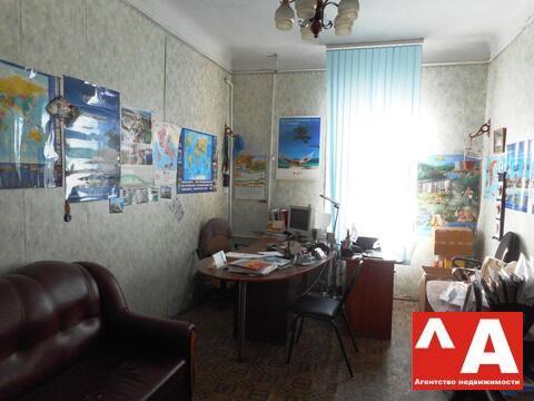 Аренда офиса 15 кв.м. на Жуковского - Фото 2
