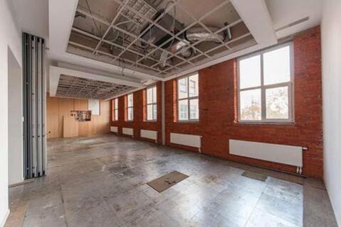 Продается здание 10505.3 м2 - Фото 4