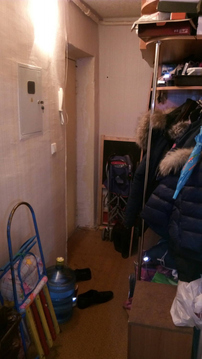 Продажа квартиры, Нижний Новгород, Ул. Премудрова - Фото 2
