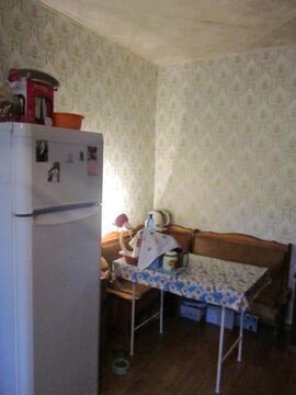 Продается комната в общ-тии п. Балакирево, Александровский р-н Владими - Фото 4