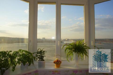 Аренда квартиры, Екатеринбург, Ул. Орденоносцев - Фото 3