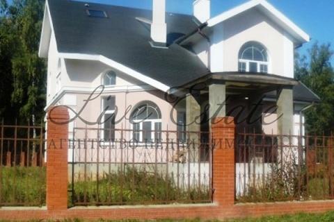 Продажа дома, м. Крылатское - Фото 1