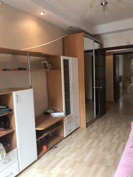 Продажа квартиры, Брянск, Ул. Куйбышева - Фото 3
