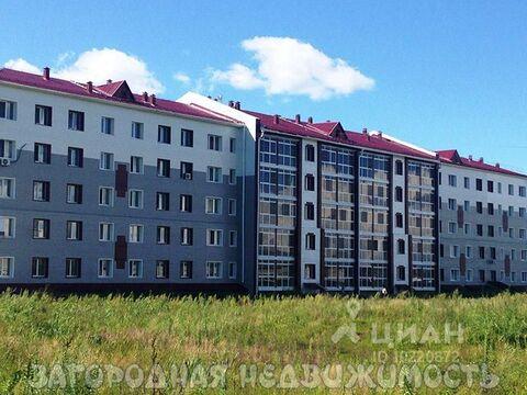 Продажа квартиры, Николаевка, Смидовичский район, Ул. Матросова - Фото 1