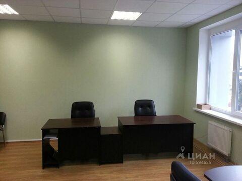 Аренда офиса, Обнинск, Маркса пр-кт. - Фото 2