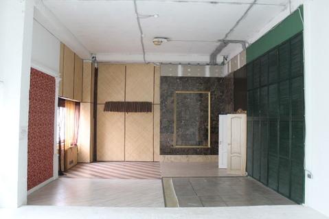Аренда офис со складом 1126 кв. метро Киевская без комиссии - Фото 5