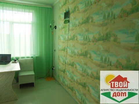 Продам 1-к квартиру по ул. Молоденной - Фото 3